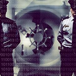 Изображение програмы 4K-Crypt